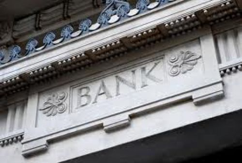 List of Banks Offering Best Savings Money Market Rates #high #interest #rate #accounts http://savings.remmont.com/list-of-banks-offering-best-savings-money-market-rates-high-interest-rate-accounts/  List of Banks Offering Best Savings Rates and Highest Money Market Rates Want to know...