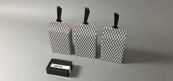 5 contenitori di sapone scatole di piccolo di CookieboxStore