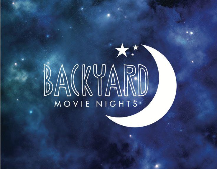 Outdoor movie nights,Backyard Movie nights. Party ideas. The first backyard movie nights in Australia,  - Melbourne's Mobile Backyard Movie nights, Cinema, Melbourne, VIC, 3000 - http://backyardmovienight.wix.com/backyardmovienights  Facebook- Backyard Movie Nights