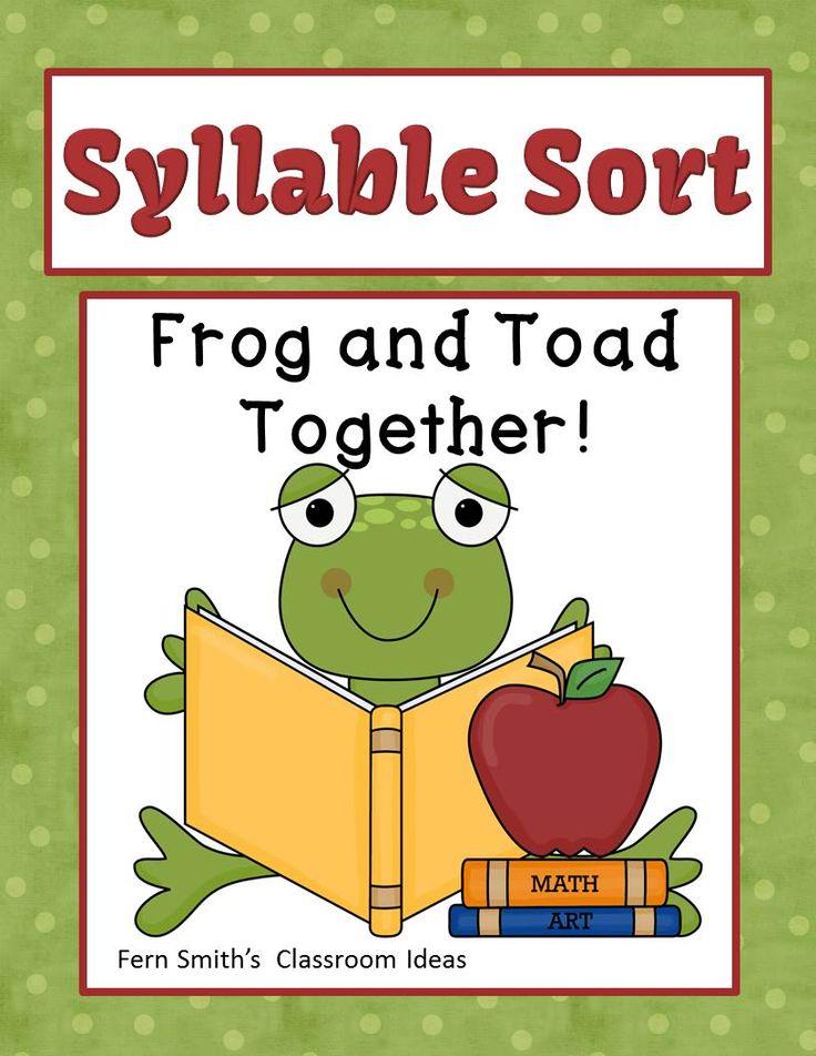 63 besten frog and toad Bilder auf Pinterest | Frosch-Handwerk ...