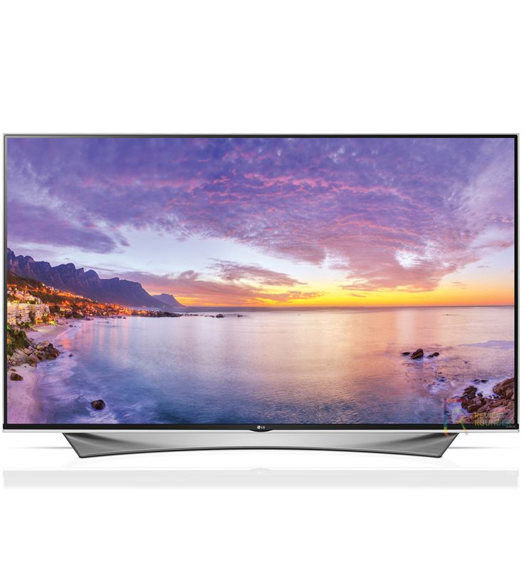 lg ultra 65uf950 hd 4ktv here we are reviewing is the super uhd