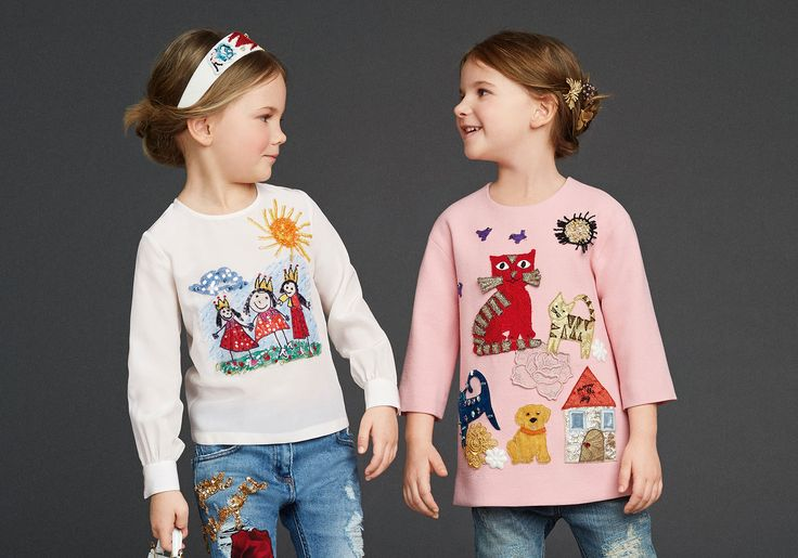 http://www.dolcegabbana.com/child/collection/dolce-and-gabbana-winter-2016-child-collection-51/