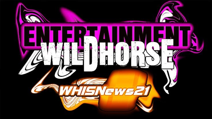 The Worldwide Country TV promo that was produced by Wildhorse Entertainment is included in the WHISNews21 International TV Show and can be viewed by all who want to know more about our VIP guests aboard the Discovery One Voyage intheir quest to find DJ's to add their music to their radio playlists. Click to view the TV show on YouTube https://www.youtube.com/watch?v=ChLbxQnXIkg