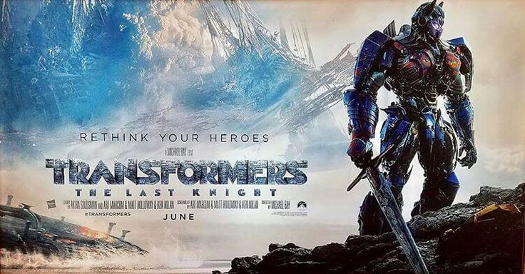 Transformer the last knight full movie watch online in hindi   Synopsis:  Humans are at war with the Transformers, and Optimus Prime is g...