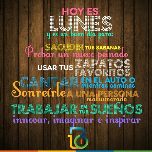 ¡Excelente inicio de semana!  #BinarySistemasEcuador #tecnologia