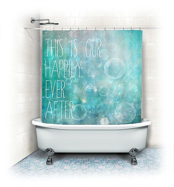 42 Best Images About Shower Quotes On Pinterest