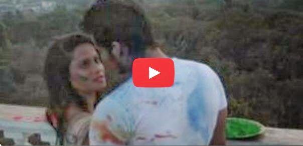 Yeh Hai #Aashiqui - Full #Episode 34 - #bindass (Official)  http://videos.chdcaprofessionals.com/2014/03/yeh-hai-aashiqui-full-episode-34.html