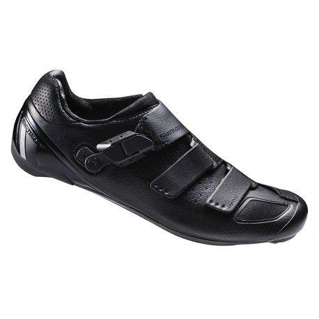 Zapatillas Shimano RP900 Negro disponibles en #bikepolis