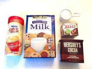 DIY Hot Cocoa Gift Set 4