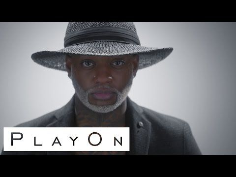 """WILLY WILLIAM - """"Ego"""" [Clip Officiel] - YouTube"""