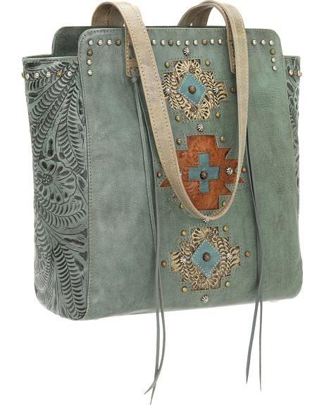 25 best ideas about handmade handbags on pinterest