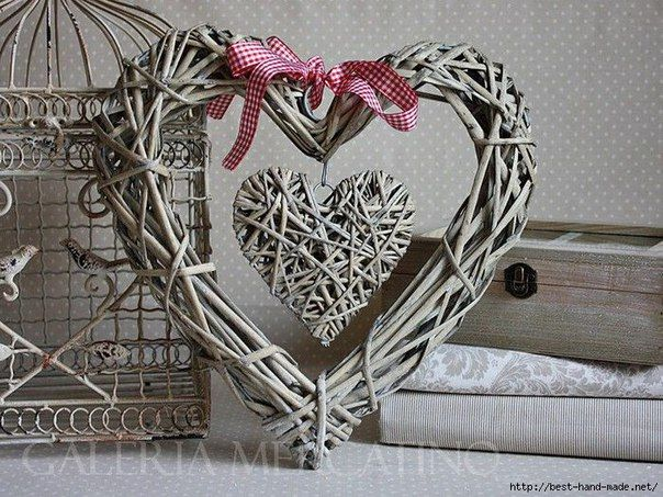 PAPER WICKER - Плетение из бумаги, Беларусь
