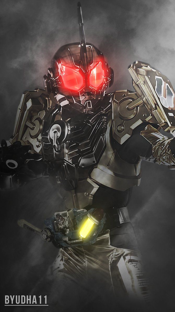 Kamen Rider Grease Wallpaper By Byudha11 画像あり 仮面