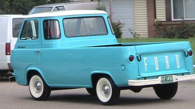 Enticing Buying Classic Chevy Trucks Ideas Vintage And More