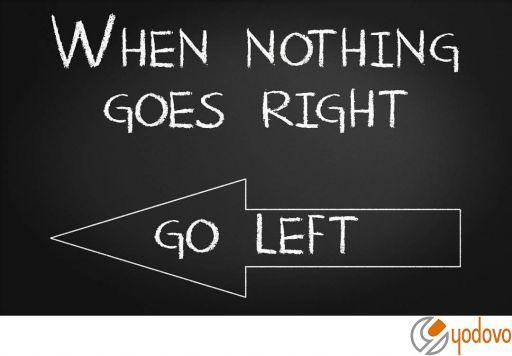 #yodovo, #CoastalCarolina, #thoughtoftheday, #qotd, #options, #motivationalquotes, #lifequotes, #motiva There is always another option… #thoughtoftheday #qotd #options #motivationalquotes #lifequotes #motiva