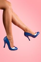 Pinup Couture Shoes 400 30 10896 20131021 0002