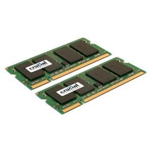 Compra presents Crucial 4GB DDR2 ... Check it out! http://www.compra-markets.ca/products/crucial-4gb-ddr2-sdram-memory-module-4?utm_campaign=social_autopilot&utm_source=pin&utm_medium=pin