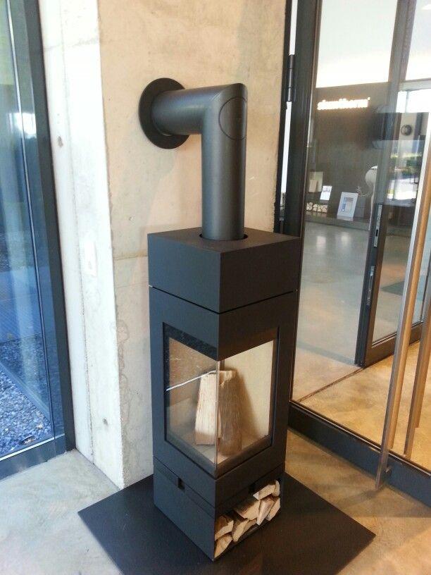 kominek elements skantherm stoves we offer pinterest. Black Bedroom Furniture Sets. Home Design Ideas