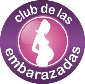 #Contenidos optimizados para Web y #SocialMedia http://www.clubdelasembarazadas.com/ #FuturasMadres #Embarazo #Maternidad #Bebe