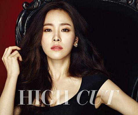 Sung Joon Joins Hyun Bin and Han Ji Min in Hyde, Jekyll, and I | A Koala's Playground