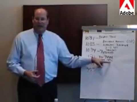 ▶ Common Types of Tax-Deferred and Tax-Exclusion Strategies for Real Estate - YouTube