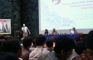 Profesional Muda Pimpin IAP DKI Jakarta
