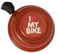 #bell #ilovemybike #colorfulbells #fashionbike #bike #cycling #best #ilovemybike #chocko #love