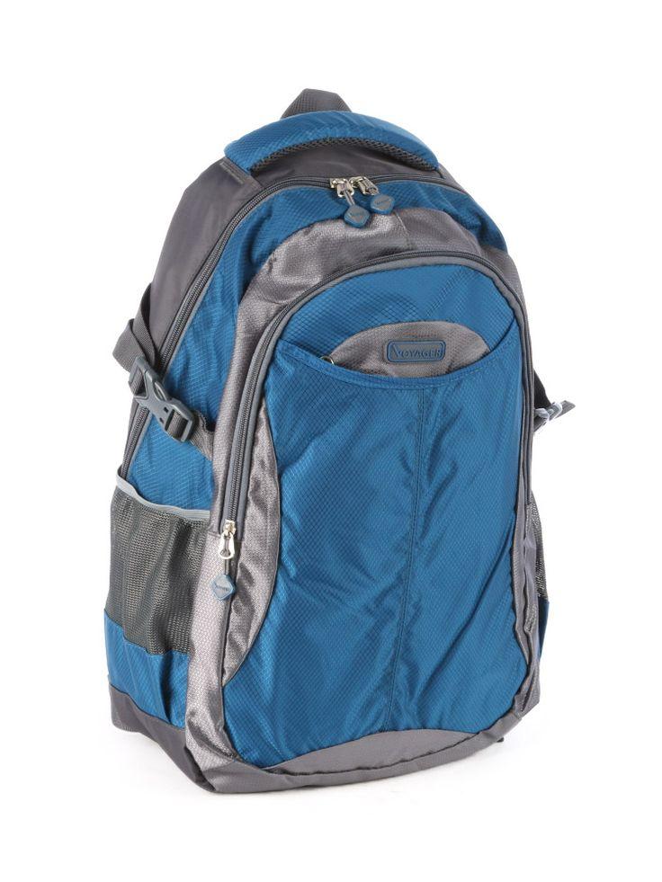 Backpack - Voyager - Brands