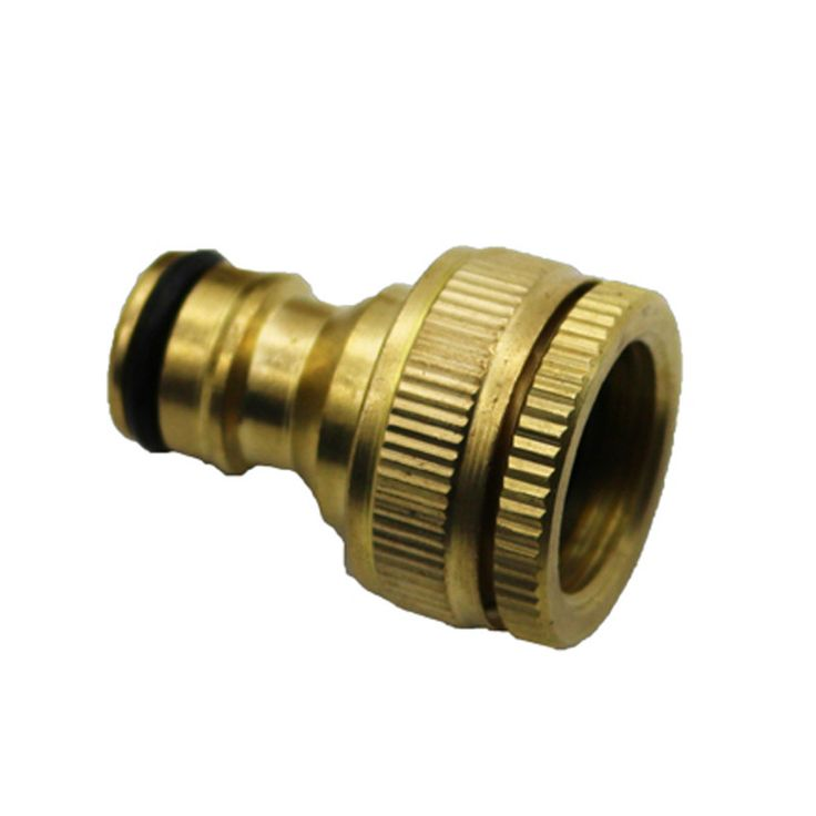 kitchen faucet adapter for washing machine