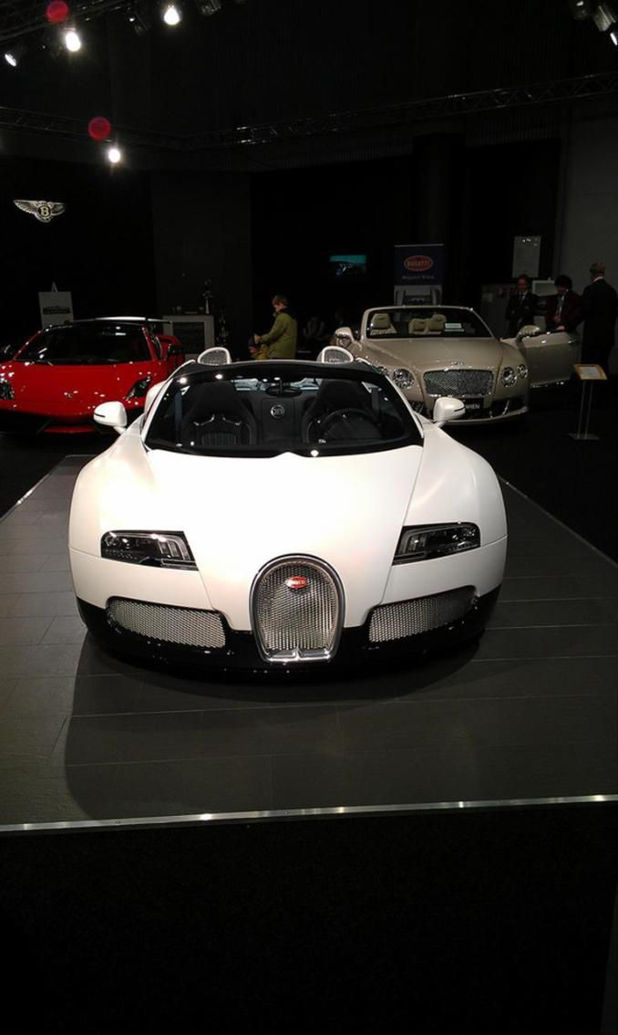 Must Know 27 Most Expensive Car Bugatti Can You Buy Carenthusias Expensive Cars Bugatti Most Expensive Car