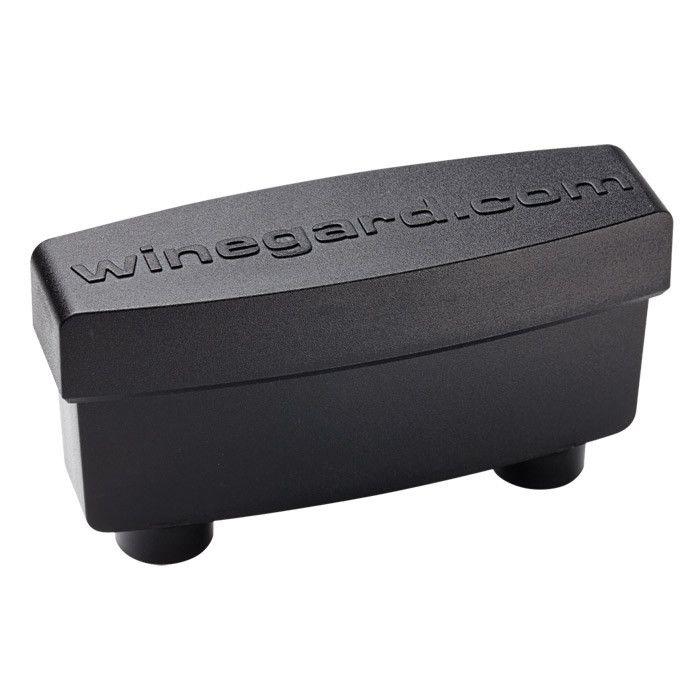 Winegard LNA-200 Boost XT Outdoor Digital TV Antenna Preamplifier