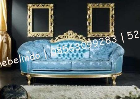 Model Sofa Terbaru 3 Seat Klasik RM-SS-0102, sofa minimalis, sofa murah,  harga sofa,  sofa l,  kursi minimalis,  harga sofa minimalis,  harga sofa bed,  sofa bed murah,  kursi tamu,  jual sofa,  sofa ruang tamu,  jual sofa minimalis,  meja makan minimalis,  sofa minimalis murah, kursi sofa,  furniture murah,  model sofa,  harga sofa ruang tamu,  kursi tamu minimalis,  kursi santai,  harga kursi tamu,  harga sofa murah,  jual sofa murah,  furniture minimalis,  jual sofa bed,  sofa bed…