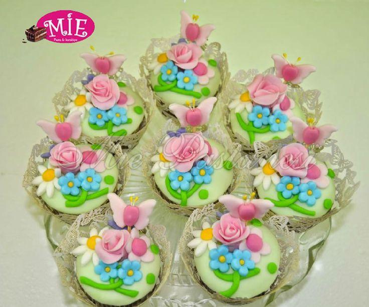 cesitli-cupcake-09