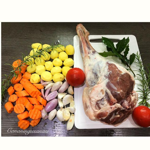 firinda kuzu kol cananingusanasi etli yemek tarifleri yemek tarifleri yemek