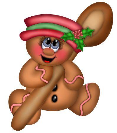 203 best clipart gingerbread men images on pinterest gingerbread rh pinterest com clipart gingerbread man clipart gingerbread man border