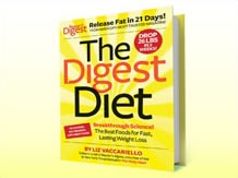 The Digest Diet |