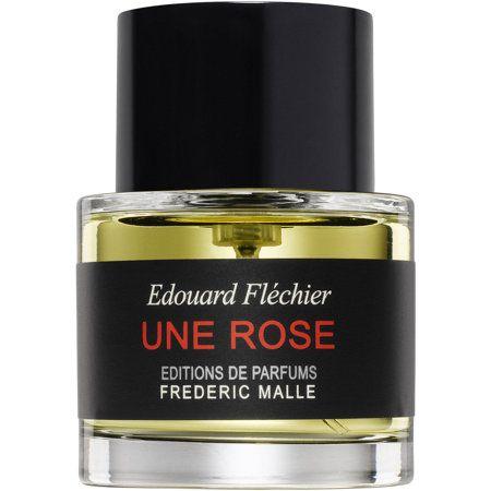 Frédéric Malle Une Rose 50ml at Barneys.com