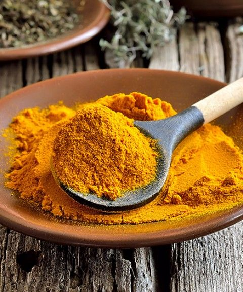 ayurveda how to take turmeric