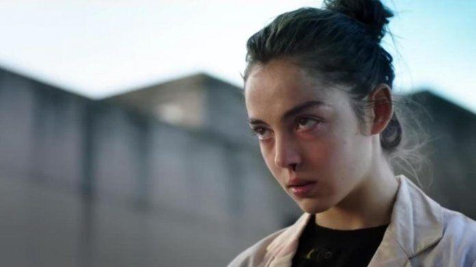 10 Filmes Que Farao Com Que Voce Perca A Respiracao Na Netflix