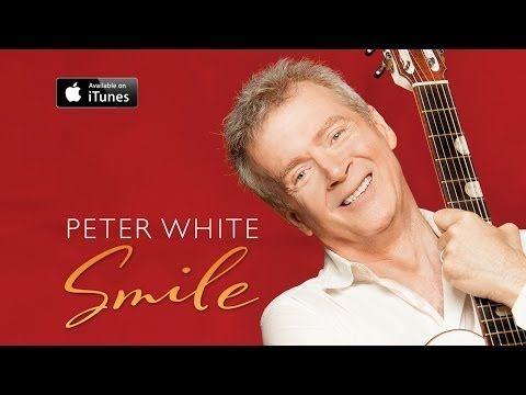 Peter White: Awakening (Jordan's Song)