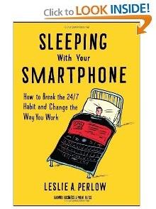 Dormindo com o seu smartphone!   Johnny Cantarelli