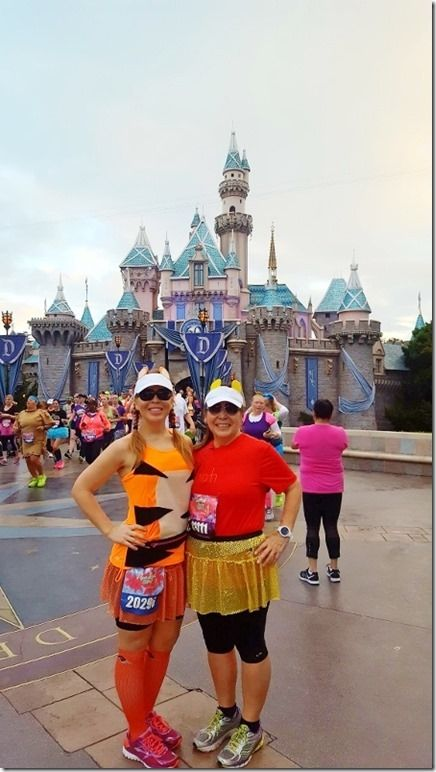 Running #Tink10k ? Check out last year's recap! http://runeatrepeat.com/2016/05/08/tinkerbell-10k-race-recap-and-results/?utm_campaign=coschedule&utm_source=pinterest&utm_medium=RunEatRepeat%20&utm_content=Tinkerbell%2010K%20Race%20Recap%20and%20Results  #runDisney #Tinkerbell #tbt #Disneyland #TinkHalf #amr #teamRunDisney #10k #mothersday