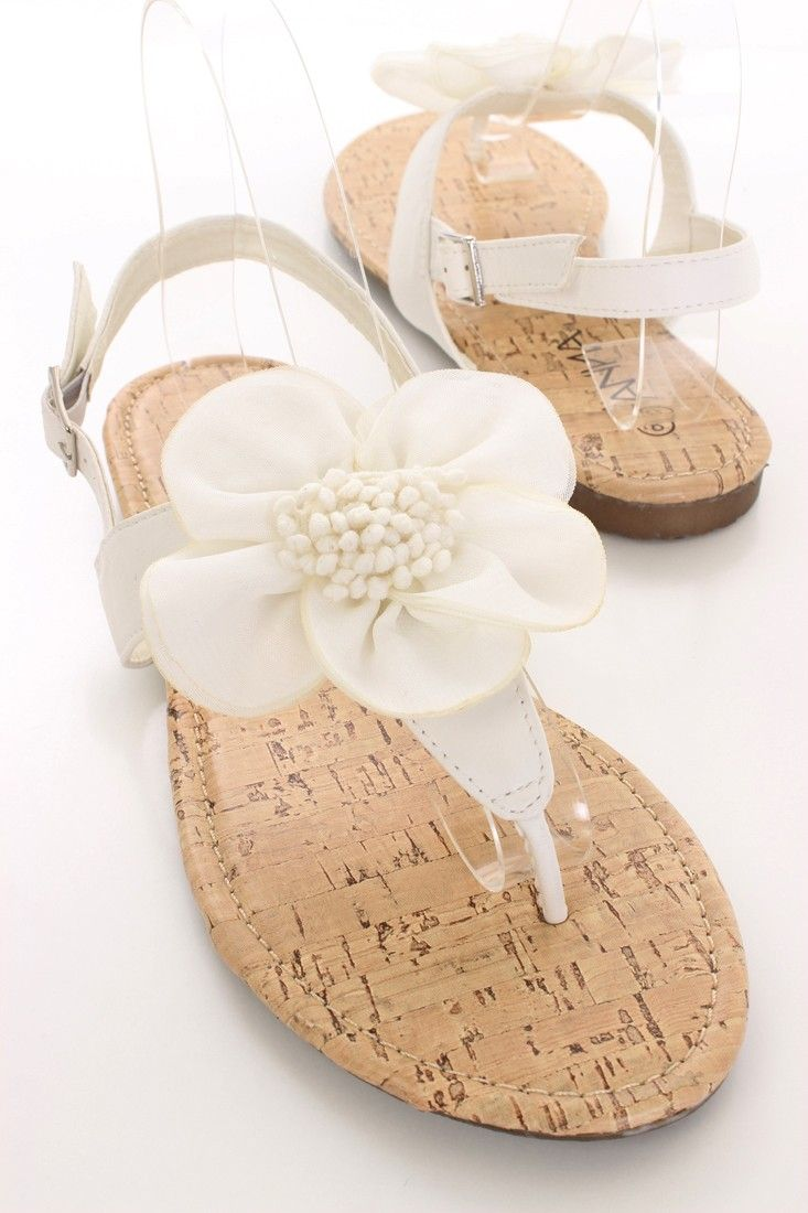 138 Best Shoes Images On Pinterest Ladies Shoes Shoes Sandals And