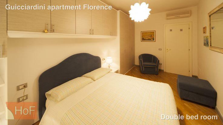 Guicciardini Apartment Florence