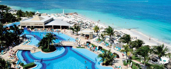 Доминикана, Пунта Кана 76 400 р. на 11 дней с 29 марта 2017  Отель: Riu Naiboa Hotel 4*  Подробнее: http://naekvatoremsk.ru/tours/dominikana-punta-kana-324