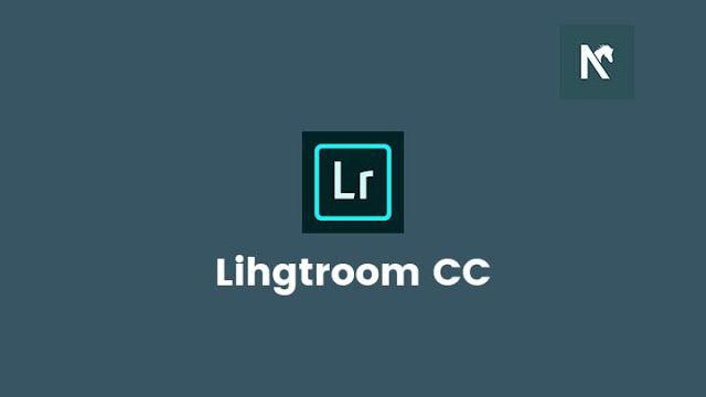 Download Aplikasi Preset Lightroom Mod