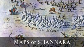 Terry Brooks has written more than 25 Shannara books, three-quarters of which are related to one another. It can be confusing as a new reader where to start without spoiling the adventure. Where should I start read…