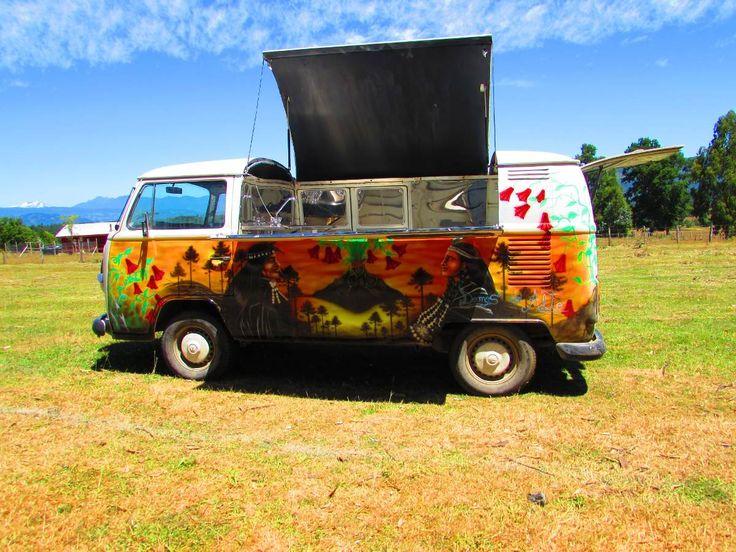 kombi-food-truck-205121-MLC20705146791_052016-F.jpg (1200×900)