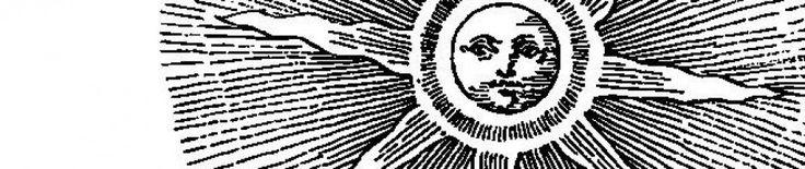 Galileusz w Piekle   ⊙,Słońce,Sol,Sun,Солнсе,Sonne,Soleil,Ήλιου