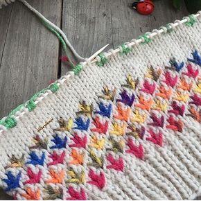 @hurerdemir #crochet #crochetersofinstagram #crochetblanket #crochetshawl #crochetlove #crocheting #knitting #knittersofinstagram #wool #crochetbag #crochetaddict #colours #rengarenk #örgü #orgumodelleri #dantel #tığişi #follow #followme #atkı #şal #çanta #örgüçanta #battaniye #baby #instagram #bebek #hobi #elişi #❤️